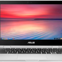 "Apple MacBook Pro 13.3"" Space Gray Laptop Computer - Z0UH0003S | Vine Mart Electronics"