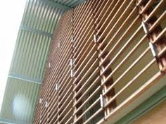 「glass screen timber curtain wall,」の画像検索結果