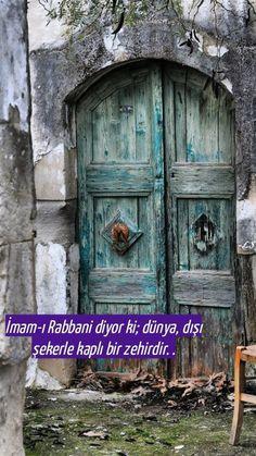 Allah Islam, Sufi, Islamic Quotes, Romans, Literature, Cool Designs, Prayers, Nirvana, Sentences