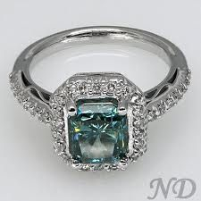 Im not getting engaged anytime soon but <3 <3 I LOVE THIS <3 <3