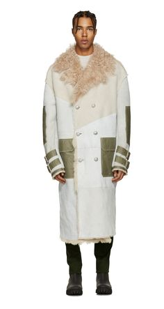 diesel-off-white-oversized-shearling-jacket_fy1