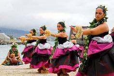 2007 Kona Brewers Festival, Kailua-Kona, Hawaii