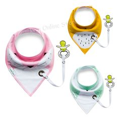 We are elated to present our newest range of exciting.   Like and Tag if you like this Bibs with Pacifier String.  Tag a mother who would like our amazing range of babywear! FREE Shipping Worldwide on ALL products.  Why wait? Buy it here---> https://www.babywear.sg/new-style-baby-bibs-easy-to-carry-nipple-with-rope-high-quality-fashion-ins-thick-flannel-cartoon-infant-cotton-bandana-dribble/   Dress up your infant in quality clothes now!    #bibs