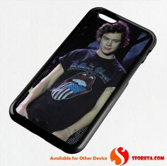 cool 1D One Direction Harry Styles for iPhone 6-6S Case iPhone 6-6S Plus iPhone 5 5S SE 4-4S HTC Case Samsung Galaxy S5-S6-S7-Note 7 Case and Samsung Galaxy Other Check more at https://storeta.com/product/1d-one-direction-harry-styles-for-iphone-6-6s-case-iphone-6-6s-plus-iphone-5-5s-se-4-4s-htc-case-samsung-galaxy-s5-s6-s7-note-7-case-and-samsung-galaxy-other/