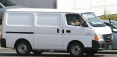 Finding the Right Vehicle for Moving Goods Across Countries Japanese Cars, Van, Country, Vehicles, Rural Area, Car, Country Music, Vans, Vehicle