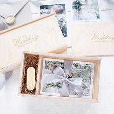 Короб для флешки и фото 10х15 #упаковкафото #деревянныекоробки #usbbox #photobox #korabook Photographer Packaging, Usb Packaging, Usb Box, Frame, Wedding, Decor, Picture Frame, Valentines Day Weddings, Decoration