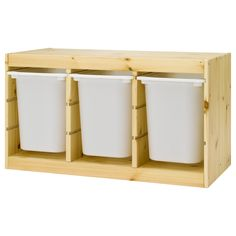 "For mudroom? TROFAST Storage combination $84.99   Width: 37 ""  Depth: 17 3/8 ""  Height: 20 1/2 """