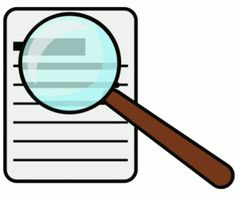 Background examination process or track record investigation is the process of searching for and compiling criminal history records, commercial data and economic records associated with an person or a business.