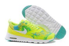 info for 0de42 43bce httpswww.sportskorbilligt.se 1830  Nike Air Max Thea