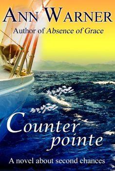 Free Romance Books for Kindle, Thursday Morning, April 4th, 2013