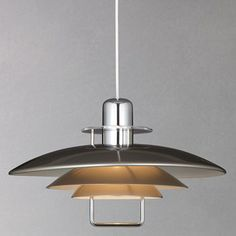 Carousel Img Extendable Light John Lewis Light Pinterest - Kitchen pendant lighting john lewis