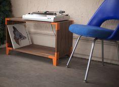 家具-鋼製結構設計