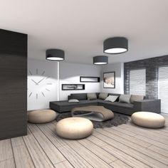 architektonický nárvh - kompletná 3D viz... za 60€   Jaspravim.sk