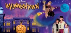 21 Not Too Scary Movies That Are Perfect For Scaredy Cats To Watch This Halloween Funny Halloween Memes, Halloween Songs, Diy Halloween Costumes For Women, Halloween Cartoons, Halloween Quotes, Halloween 2019, Halloween Party Decor, Boy Costumes, Kids Songs
