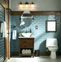 Image result for green and cream tiles bathroom