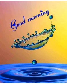 Good Morning Pictures, Images, Photos - Page 4 Flirty Good Morning Quotes, Good Morning Dear Friend, Beautiful Morning Quotes, Good Morning Beautiful Pictures, Good Morning Friends Quotes, Good Morning Beautiful Images, Good Morning Picture, Good Morning Messages, Morning Pictures