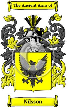 Family Crest Image (JPG) Heritage Series - 600 DPI | HouseOfNames.com Personalised Christmas Cards, Family Genealogy, Family Crest, Crests, Letterhead, Coat Of Arms, School Projects, Stationery, Symbols
