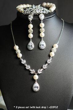 91 Besten Schmuck Bilder Auf Pinterest Jewelry Body Jewelry Und
