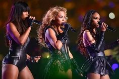 Super bowl, Beyonce, halftime, xlvii, 47, half, time, show, rolling stone, performance, new orleans, baltimore ravens, superbowl, power outage