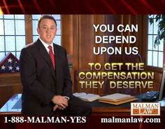 Malman Law Handles Birth Injury Cases
