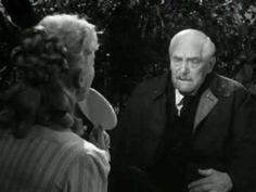 FRESAS SALVAJES de Ingmar Bergman (3): Rechazo