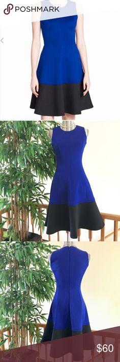 815b65ffff 30 Best scuba fabric images in 2013 | Fashion, Dresses, Scuba fabric