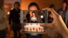 IFA 2016: Sony's Xperia Z range is officially dead Read more Technology News Here --> http://digitaltechnologynews.com Sony will not release any more phones in its Xperia Z M E or C lines and will instead focus on the Xperia X range.  A Sony executive has confirmed to TechRadar the focus for the Japanese company will be on the Xperia X line which now features the Xperia XZ and Xperia X Compact alongside the Xperia X X Performance XA and XA Ultra.  Sony Mobile EVP of Global Sales & Marketing…