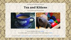 This is the blog post that explains the Tea and Kittens Mail and Express blocker, which you can get here  http://www.teaandkittens.co.uk/