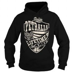 Last Name, Surname Tshirts - Team PETRALIA Lifetime Member Eagle #name #tshirts #PETRALIA #gift #ideas #Popular #Everything #Videos #Shop #Animals #pets #Architecture #Art #Cars #motorcycles #Celebrities #DIY #crafts #Design #Education #Entertainment #Food #drink #Gardening #Geek #Hair #beauty #Health #fitness #History #Holidays #events #Home decor #Humor #Illustrations #posters #Kids #parenting #Men #Outdoors #Photography #Products #Quotes #Science #nature #Sports #Tattoos #Technology…