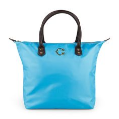 C Wonder Nylon Easy Tote - possible new work bag- I need something much lighter than my current bag!
