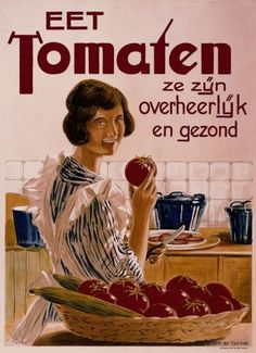 eet tomaten  355px-05_G357_V_3_9tiffcor1.jpg (355×490)