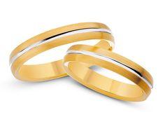 Obrączki Wedding Rings, Wedding Stuff, Wedding Ideas, Bangles, Bracelets, Engagement Rings, Sandals, Weeding, Shoes