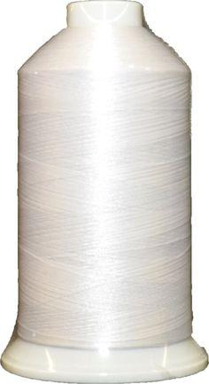 Poliéster de Madeira 40-10 Color Mini máquina de Kit de arranque hilo de bordar