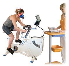 Fitmate PRO: Desktop Metabolic Assessment System