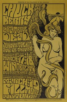 grateful dead art - Google Search