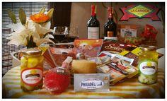 Delicatessen Gourmet:  La Carioca Delikatessen Gourmet #Villadeleyva  La...