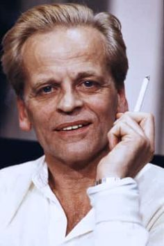 """BERLIN, (Reuters) - A daughter of the late Klaus Kinski, the German actor with the haunted face who starred in epic films like """"Fitzcarraldo"""", has accused Akira, Tv Star, Epic Film, Actors Male, Roman Polanski, Star Wars, Marvin Gaye, Glamour, Leonardo Dicaprio"""