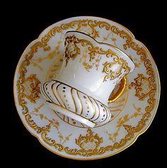 153 Best Belleek Ireland Images Belleek China Belleek Pottery Dish Sets