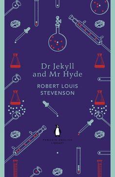 dr jekyll and mr hyde homework help