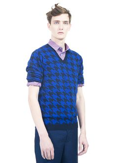 9a4ccca6b 7 Best Fred Perry images | ラフ・シモンズ, フレッド・ペリー, 月桂冠