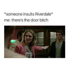 Yep just leave !!;