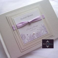 Hey, I found this really awesome Etsy listing at http://www.etsy.com/listing/108162464/wedding-guest-book-wedding-guestbook