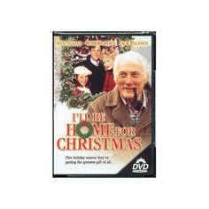 Amazon.com: Nothing Like the Holidays: John Leguizamo, Freddy ...