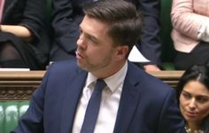 New DWP secretary Stephen Crabb signals further disability benefit changes to cut spending Mr Crabb said the Government would adopt 'smart strategies' for reducing expenditure l