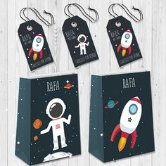 1st Birthday Boy Themes, 1 Year Old Birthday Party, Party Themes For Boys, Kids Party Decorations, Boy Birthday Parties, Party Kit, Art Party, Astronaut Party, Outer Space Party