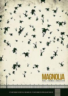 Magnólia (Magnolia, 1999)