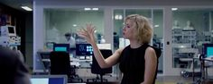 lucy-scarlett-johansson-movie-29 - BrightestYoungThings - DC