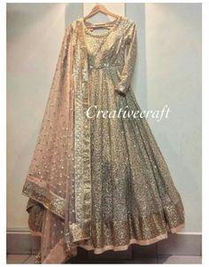Bridal Mehndi Dresses, Mehendi Outfits, Walima Dress, Shadi Dresses, Indian Dresses, Indian Wedding Lehenga, Pakistani Wedding Outfits, Indian Lehenga, Bridal Lehenga