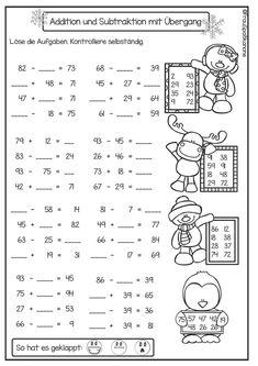 matheaufgaben klasse 2 arbeitsbl tter zum ausdrucken sch n arbeitsblatt vorschule mathe 2 klasse. Black Bedroom Furniture Sets. Home Design Ideas