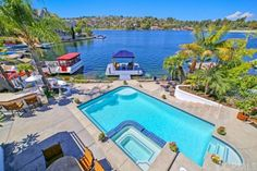 http://www.bancorprealty.com/mission-viejo-ca-real-estate-for-sale.php